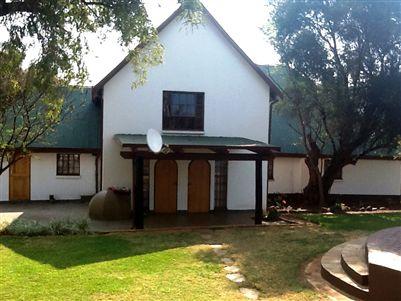 Zeerust, Zeerust Property  | Houses For Sale Zeerust, Zeerust, Farms 2 bedrooms property for sale Price:2,750,000