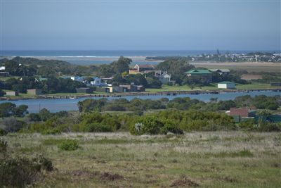 St Francis Bay, Greater St Francis Bay Area Property  | Houses For Sale Greater St Francis Bay Area, Greater St Francis Bay Area, Vacant Land  property for sale Price:3,745,000