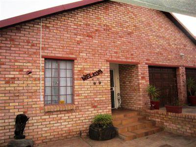 Rustenburg, Azalea Park Property  | Houses For Sale Azalea Park, Azalea Park, House 3 bedrooms property for sale Price:1,100,000