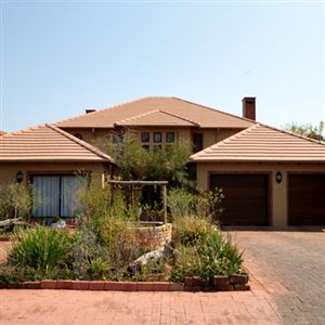 Hartbeespoort, Xanadu Eco Park Property  | Houses For Sale Xanadu Eco Park, Xanadu Eco Park, House 3 bedrooms property for sale Price:4,594,000