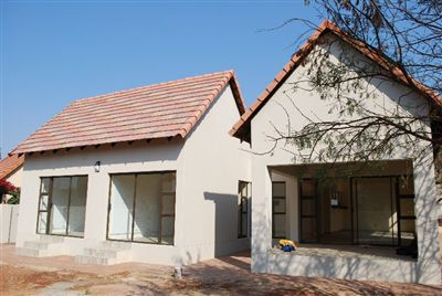 Leloko property for sale. Ref No: 13243454. Picture no 1