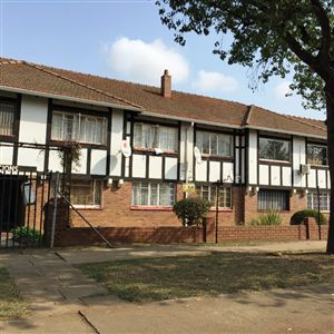 Property Pietermaritzburg : Houses For Sale Pietermaritzburg, Pietermaritzburg, Apartment 1 bedrooms property for sale Price:420,000