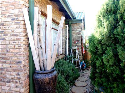 Ventersdorp property for sale. Ref No: 13243724. Picture no 1