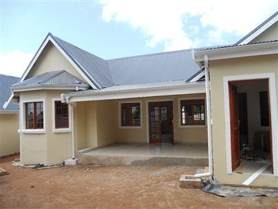 Hilton, Hilton Property    Houses To Rent Hilton, Hilton, Townhouse 2 bedrooms property to rent Price:,  9,00*