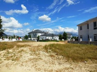 Paarl, Val De Vie Estate Property  | Houses For Sale Val De Vie Estate, Val De Vie Estate, Vacant Land  property for sale Price:1,895,000