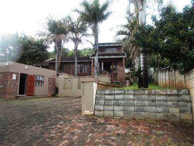 East London, Nahoon Valley Park Property  | Houses For Sale Nahoon Valley Park, Nahoon Valley Park, House 4 bedrooms property for sale Price:1,680,000