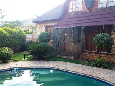 Rustenburg, Azalea Park Property  | Houses For Sale Azalea Park, Azalea Park, House 3 bedrooms property for sale Price:1,495,000