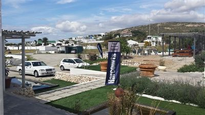 St Helena Bay property to rent. Ref No: 13244537. Picture no 2