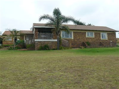 Witbank property for sale. Ref No: 13245034. Picture no 1