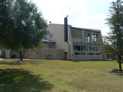 Witbank, Witbank Property  | Houses For Sale Witbank, Witbank, Farms 3 bedrooms property for sale Price:4,595,000