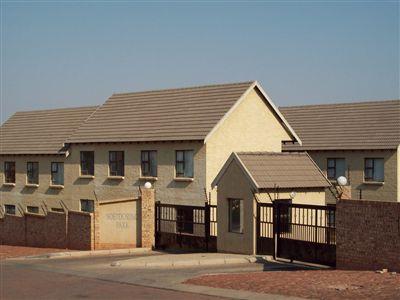 Klerksdorp, Doringkruin Property  | Houses To Rent Doringkruin, Doringkruin, Flats 1 bedrooms property to rent Price:,  2,50*