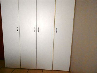 Oos Einde property for sale. Ref No: 13245058. Picture no 5