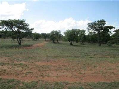 Vacant Land for sale in Boekenhoutskloof Ah