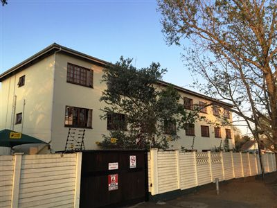 Property Pietermaritzburg : Houses For Sale Pietermaritzburg, Pietermaritzburg, Apartment 2 bedrooms property for sale Price:560,000