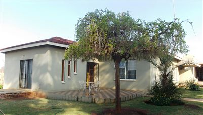 Property Carletonville : Houses For Sale Carletonville (All), Carletonville, Farms 3 bedrooms property for sale Price:995,000