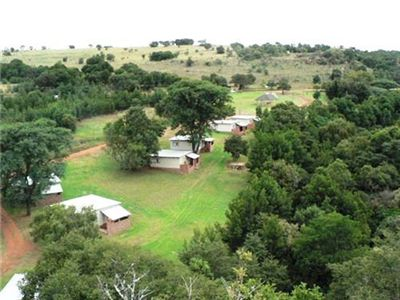Koster, Koster Property    Houses For Sale Koster, Koster, Commercial  property for sale Price:4,560,000