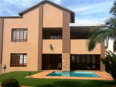 Rustenburg, Safari Gardens & Ext Property  | Houses For Sale Safari Gardens & Ext, Safari Gardens & Ext, House 5 bedrooms property for sale Price:4,860,000
