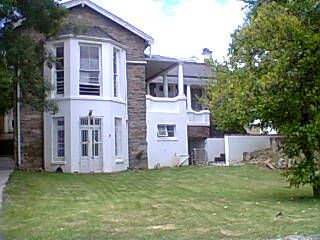 Grahamstown, Grahamstown Property  | Houses To Rent Grahamstown, Grahamstown, House 5 bedrooms property to rent Price:, 12,50*