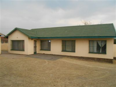 Witbank, Tasbet Park Property  | Houses For Sale Tasbet Park, Tasbet Park, House 3 bedrooms property for sale Price:790,000