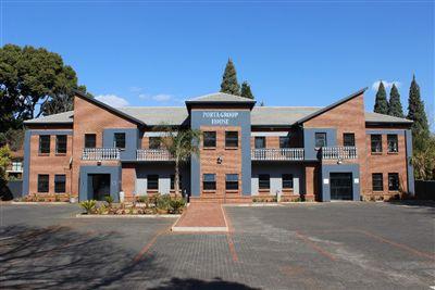 Pretoria, Centurion Property  | Houses To Rent Centurion, Centurion, Commercial  property to rent Price:,  2,79*