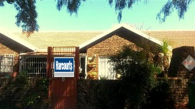 Carletonville, Welverdiend Property  | Houses For Sale Welverdiend, Welverdiend, Flats 2 bedrooms property for sale Price:486,000