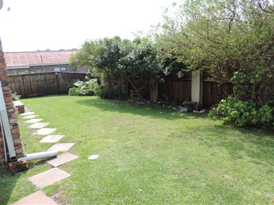 Cape St Francis, Cape St Francis Property  | Houses To Rent Cape St Francis, Cape St Francis, House 3 bedrooms property to rent Price:,  5,44*