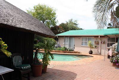 Krugersdorp, Kenmare Property  | Houses For Sale Kenmare, Kenmare, House 4 bedrooms property for sale Price:1,095,000