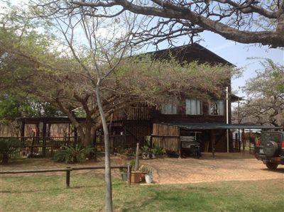 Pretoria, Boekenhoutskloof Ah Property  | Houses For Sale Boekenhoutskloof Ah, Boekenhoutskloof Ah, House 3 bedrooms property for sale Price:1,900,000