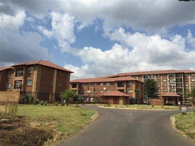 Pretoria North property for sale. Ref No: 13247155. Picture no 1