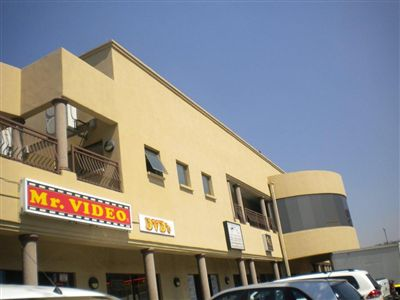 Rustenburg, Bo Dorp Property  | Houses To Rent Bo Dorp, Bo Dorp, Commercial  property to rent Price:, 59,65*