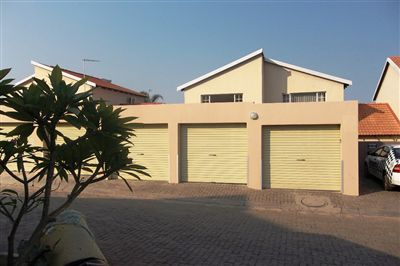 Cashan And Ext property for sale. Ref No: 13247770. Picture no 1