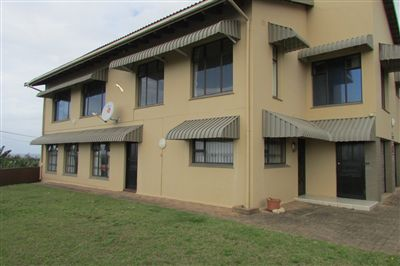 Property and Houses for sale in Ramsgate, Flats, 4 Bedrooms - ZAR 2,500,000