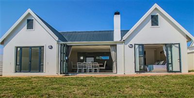 St Francis Bay, St Francis Bay Links Property  | Houses For Sale St Francis Bay Links, St Francis Bay Links, House 3 bedrooms property for sale Price:1,895,000