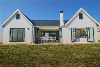 St Francis Bay, St Francis Bay Links Property  | Houses For Sale St Francis Bay Links, St Francis Bay Links, House 4 bedrooms property for sale Price:2,195,000