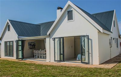 House for sale in St Francis Bay Links