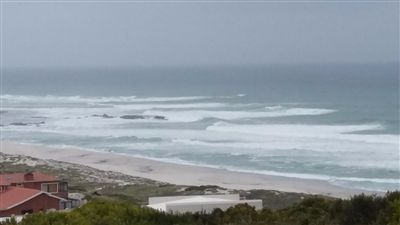 Yzerfontein property for sale. Ref No: 13253174. Picture no 1