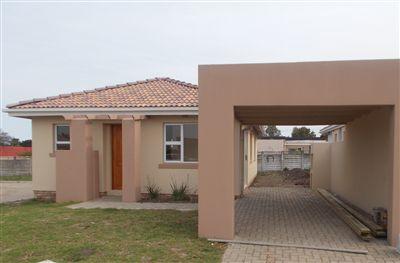 Property Amalinda : Houses For Sale Amalinda, Amalinda, House 3 bedrooms property for sale Price:820,000