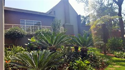 Property Louis Trichardt : Houses For Sale Louis Trichardt (All), Louis Trichardt, House 5 bedrooms property for sale Price:2,700,000