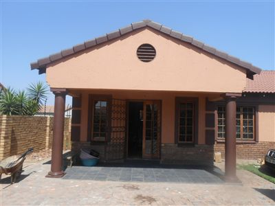 Witbank, Reyno Ridge Property  | Houses For Sale Reyno Ridge, Reyno Ridge, House 4 bedrooms property for sale Price:1,750,000