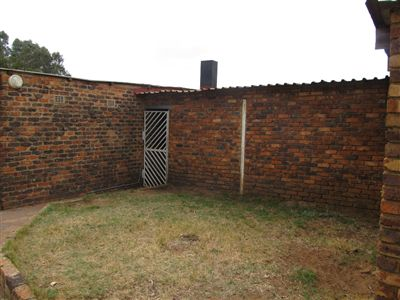 Witbank property for sale. Ref No: 13268569. Picture no 16
