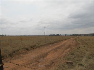 Witbank property for sale. Ref No: 13268569. Picture no 18