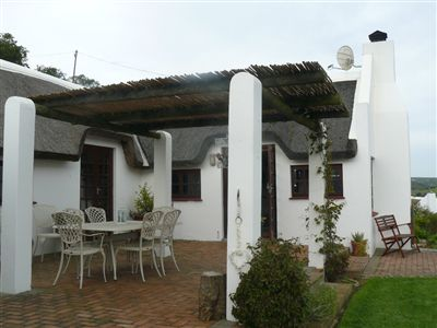 Stilbaai, Stilbaai Property  | Houses For Sale Stilbaai (Garden Route), Stilbaai, House 3 bedrooms property for sale Price:2,200,000