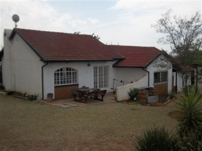 Property Meredale : Houses For Sale Meredale, Meredale, House 3 bedrooms property for sale Price:1,500,000