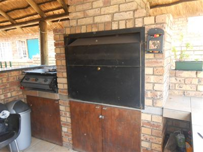 Witbank And Ext property for sale. Ref No: 13455119. Picture no 4