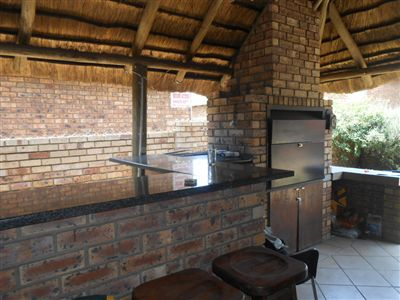 Witbank And Ext property for sale. Ref No: 13455119. Picture no 2