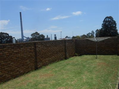 Witbank And Ext property for sale. Ref No: 13455119. Picture no 17