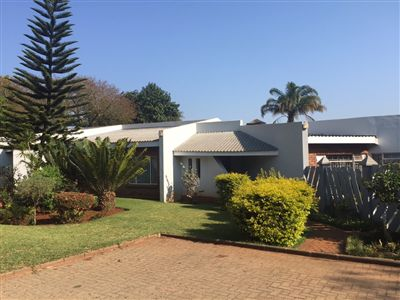 Property Louis Trichardt : Houses For Sale Louis Trichardt (All), Louis Trichardt, House 5 bedrooms property for sale Price:2,500,000