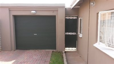 Pretoria, West Park Property  | Houses For Sale West Park, West Park, House 3 bedrooms property for sale Price:1,250,000