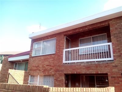 Bloemfontein, Westdene Property  | Houses For Sale Westdene, Westdene, Townhouse 4 bedrooms property for sale Price:1,180,000
