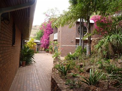 Pretoria, Derdepoort Property  | Houses For Sale Derdepoort, Derdepoort, House 4 bedrooms property for sale Price:4,500,000